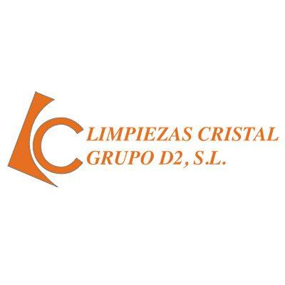 LIMPIEZAS CRISTAL GRUPO D2