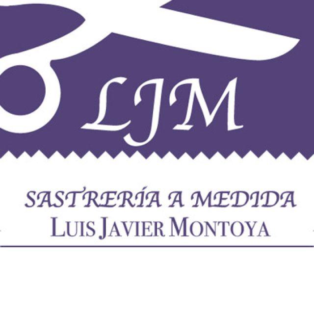 Sastreria A Medida Luis Javier Montoya