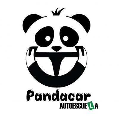 PANDACAR