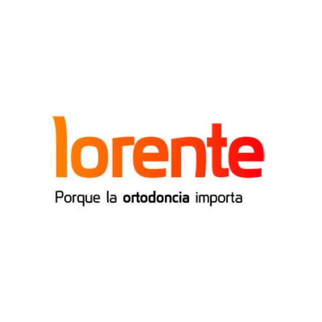 Lorente Ortodoncia