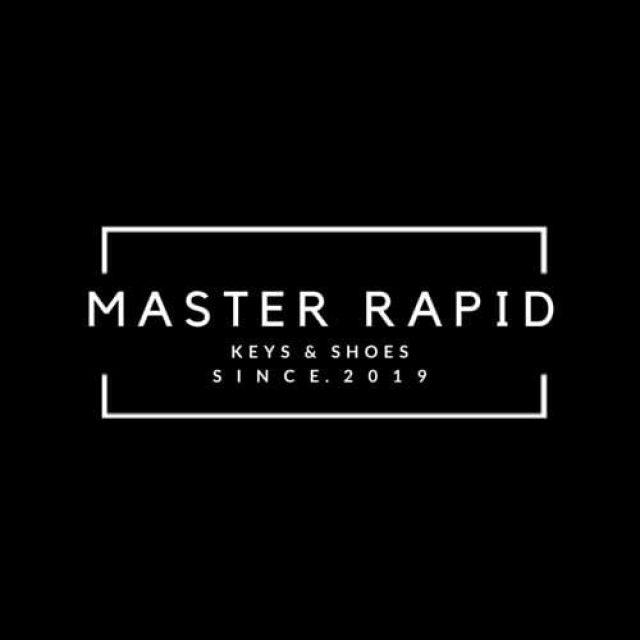 MASTER RAPID