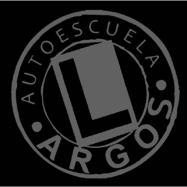 AUTOESCUELA ARGOS