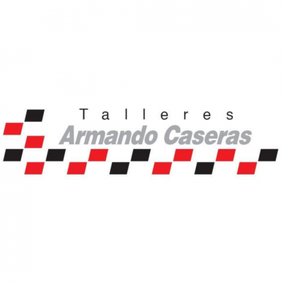 TALLER ELÉCTRONICO ARMANDO CASERAS