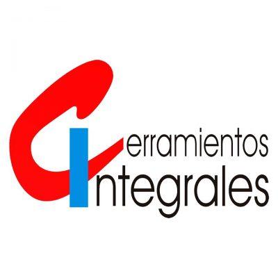 CERRAMIENTOS INTEGRALES