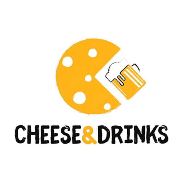 Cheese&drinks