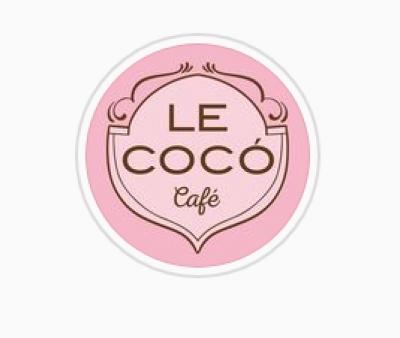 Le Cocó Café