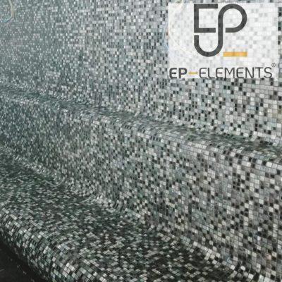 EP-ELEMENTS