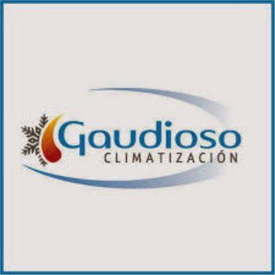 Gaudioso Climatización