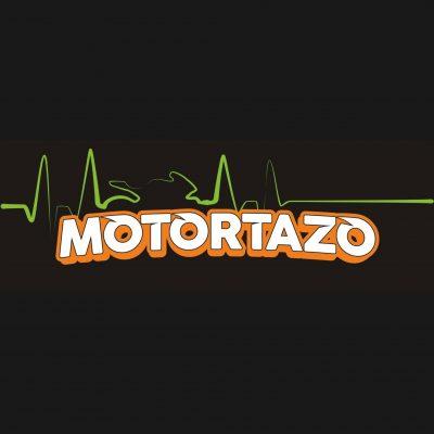 MOTORTAZO