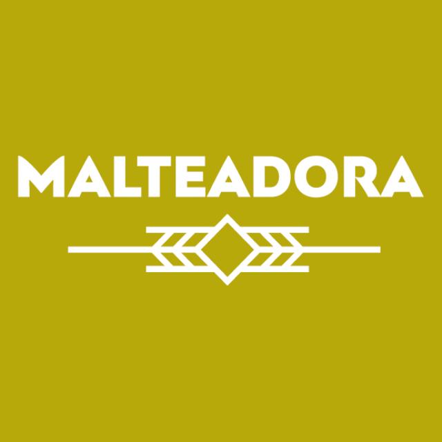 LA MALTEADORA