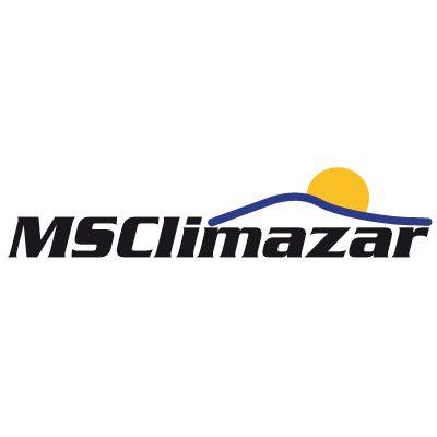 MS Climazar