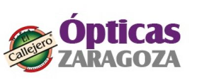 Opticas Zaragoza