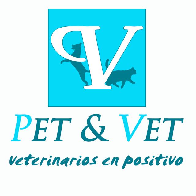 PET & VET VETERINARIOS EN POSITIVO