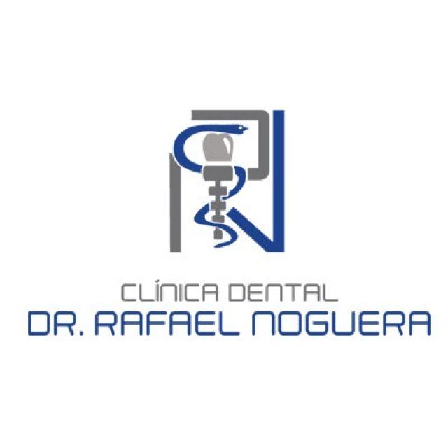 CLÍNICA DENTAL DR. NOGUERA
