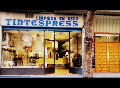 TINTESPRESS