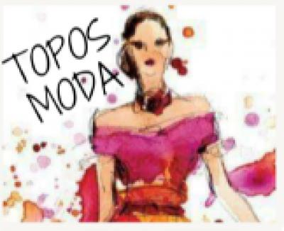 TOPOS MODA