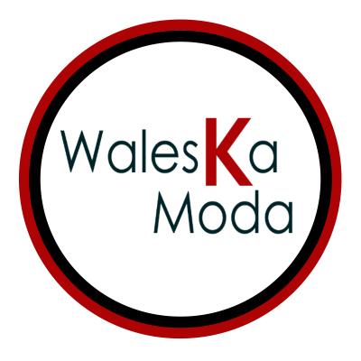 WALESKA MODA