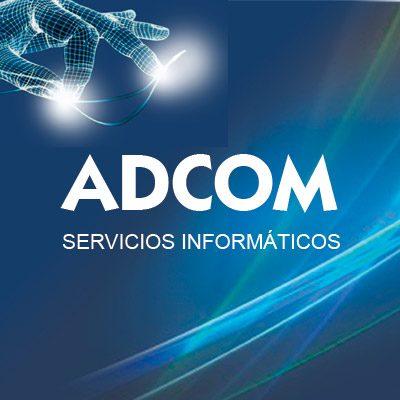 ADCOM Servicios Informáticos