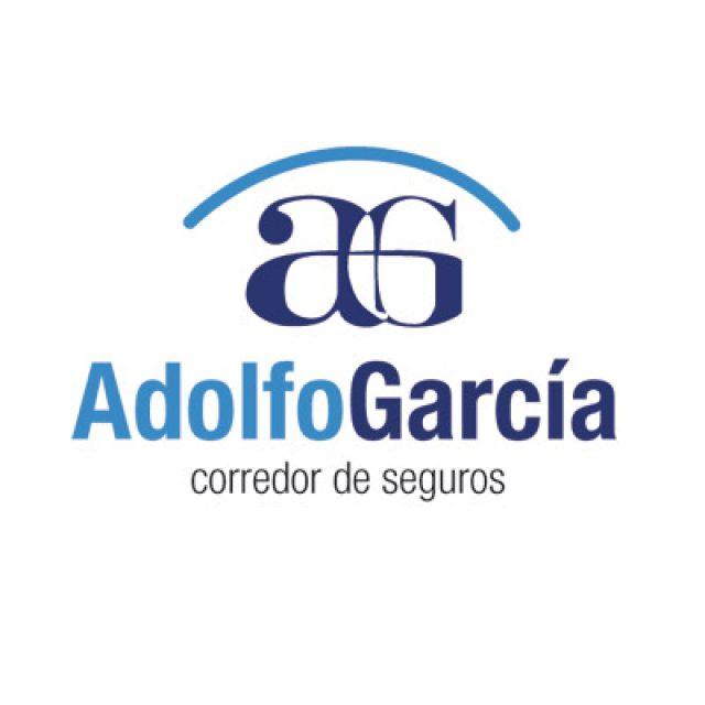 Adolfo García Corredor de Seguros