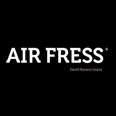 Air Fress