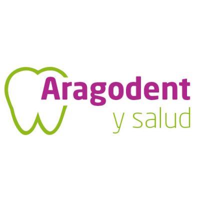 ARAGODENT Y SALUD