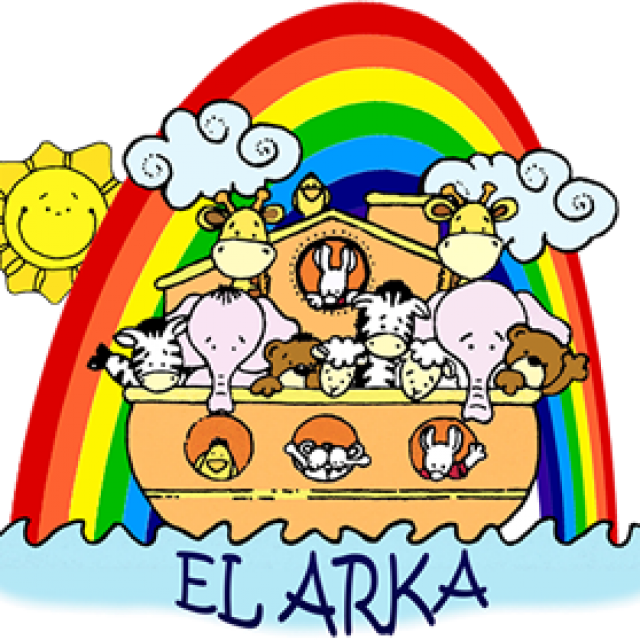 Escuela Infantil el Arka
