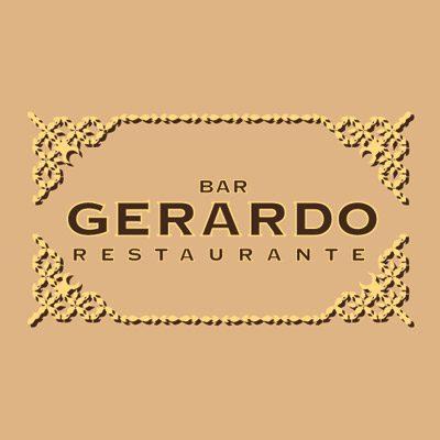 BAR GERARDO