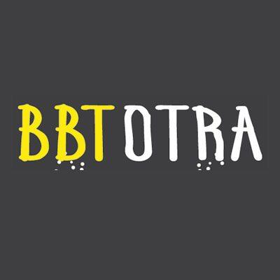 BBT OTRA
