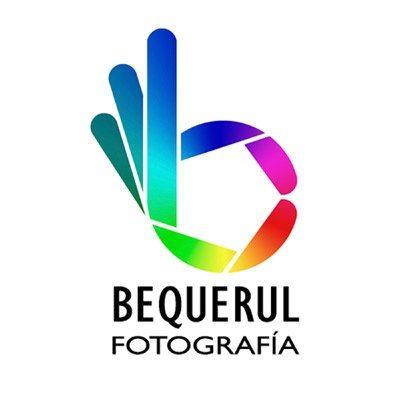 Bequerul Fotografía
