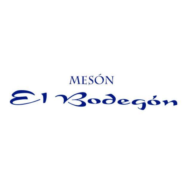 MESÓN EL BODEGÓN