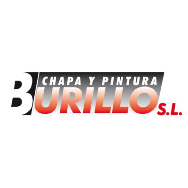 Chapa y Pintura Burillo