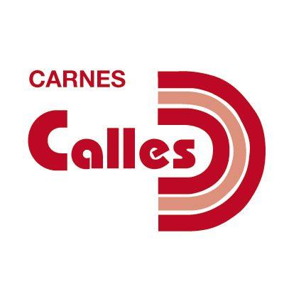Carnes Calles
