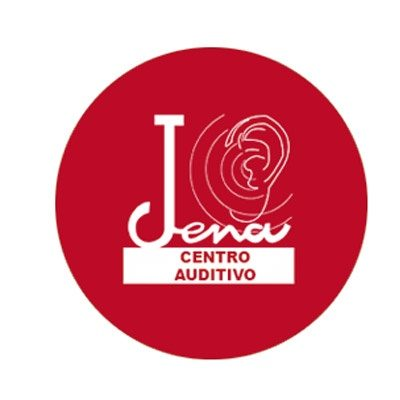 CENTRO AUDITIVO JENA