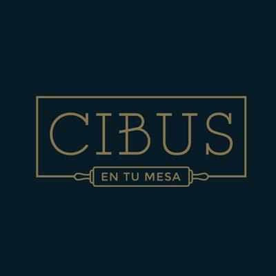 Pastelería CIBUS