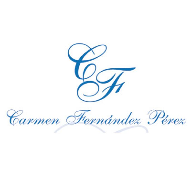 Clínica Dental Carmen Fernández Pérez