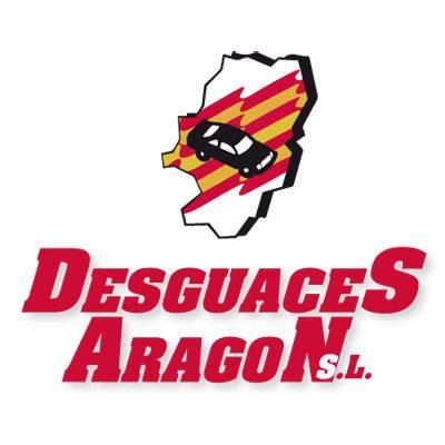 Desguaces Aragón