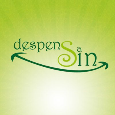 Herboristería Despensín