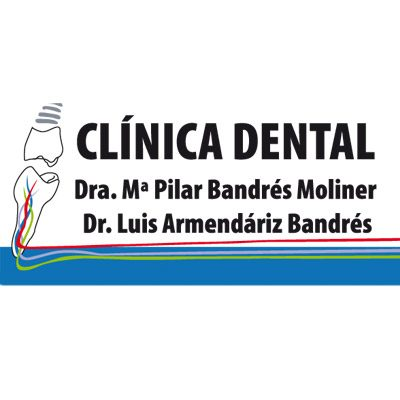 Clínica Dental Doctora Bandrés