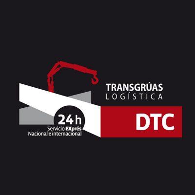 Transgruas Logística DTC