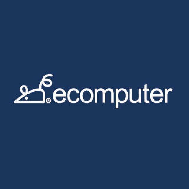 Ecomputer Utebo