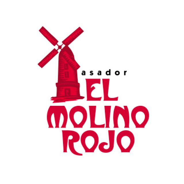 ASADOR EL MOLINO ROJO