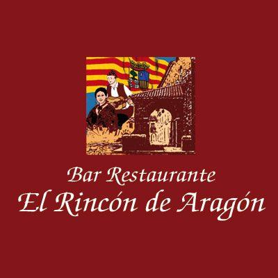 Restaurante El Rincón de Aragón
