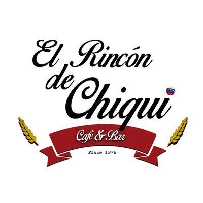 El Rincón de Chiqui