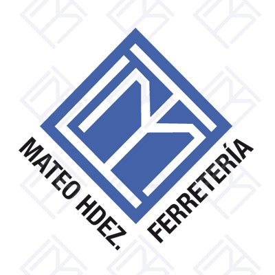 Ferretería Mateo Hernández