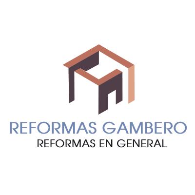 REFORMAS GAMBERO