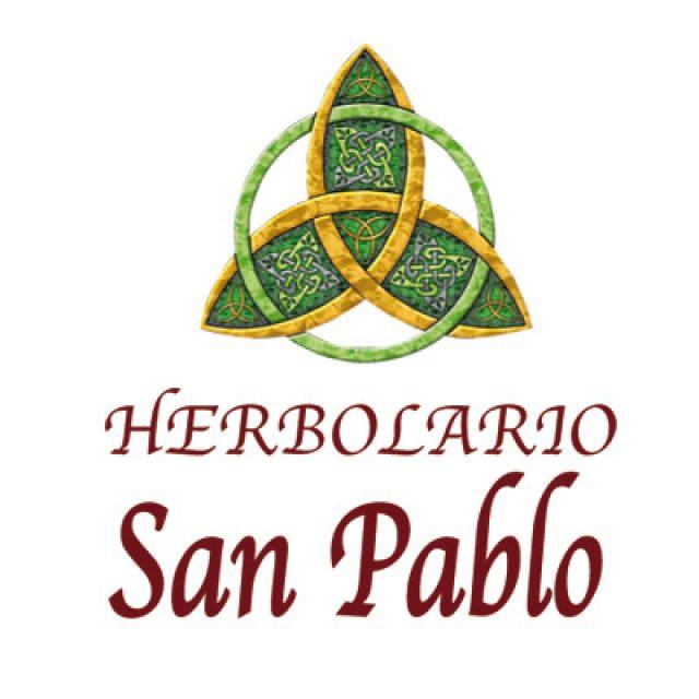 Herbolario San Pablo