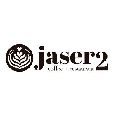 Jaser2