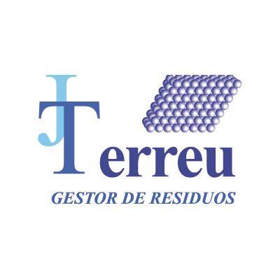 Recuperaciones Julio Terreu