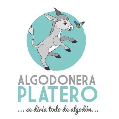 Algodonera Platero