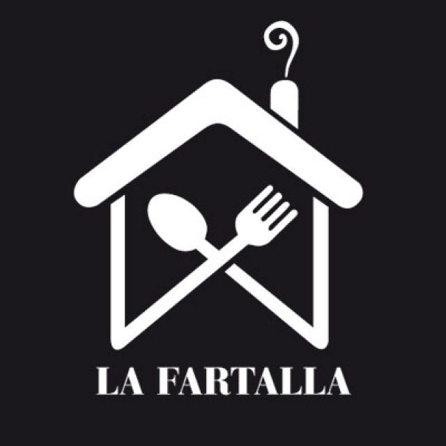 La Fartalla